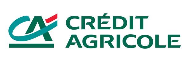 clients_cedit-agricole