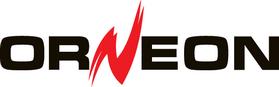 clients_orneon_logo