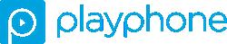clients_playphone_logo